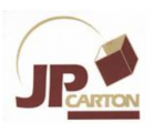 Emplois chez JP Carton