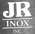JR INOX inc