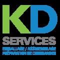Emplois chez KD Services