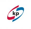 logo Klockner Pentaplast du Canada