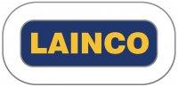 Emplois chez Lainco