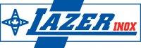 Lazer Inox