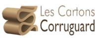 Emplois chez LES CARTONS CORRUGUARD INC.