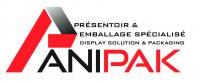 Les Emballages Anipak Ltée