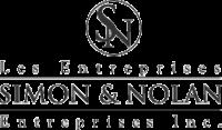 Emplois chez Les Entreprises Simon & Nolan Inc.