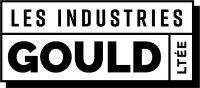 Emplois chez Les Industries Gould - Depuis 1954