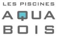 Les Piscines Aqua Bois