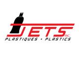 Emplois chez Les Plastiques JETS ltée.