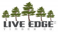 Emplois chez Live Edge Timber Co. Inc.