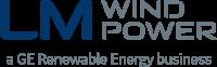 logo LM Wind Power
