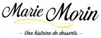 Emplois chez Marie Morin Canada