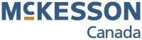 Emplois chez Mckesson Canada