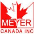 Emplois chez Meyer Canada, inc