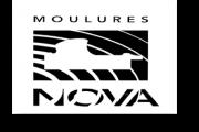 Emplois chez Moulures NOVA