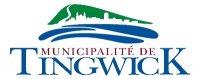 Emplois chez Municipalité de Tingwick