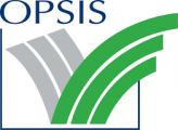 Emplois chez Opsis Gestion d'Infrastructures