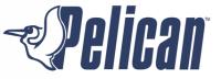 logo Pelican International Inc.