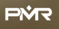 PMR Inc