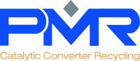 Emplois chez PMR Inc