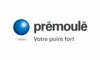Emplois chez Prémoulé