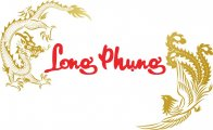 logo Produits alimentaires long phung