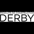 Emplois chez Produits de Construction Derby
