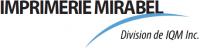 Imprimerie Quebecor Média (2015) Inc