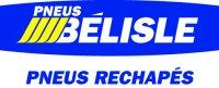 Rechapage Bélisle St-Jérôme (Pneus Bélisle Inc.)