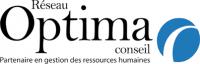 Emplois chez Réseau Optima-Conseil