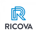 Emplois chez Ricova SM