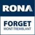 Emplois chez Rona Forget