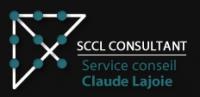 Emplois chez Service Conseil Claude Lajoie
