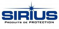 logo Sirius Inc.