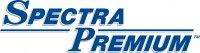Emplois chez Spectra Premium