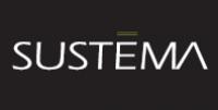 logo Sustema Inc.
