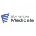 Emplois chez Synergie Médicale