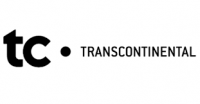 logo TC Transcontinental