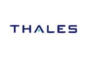 Emplois chez Thales