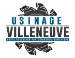 Usinage Villeneuve Inc.